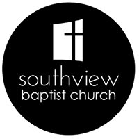 Southview Baptist Church