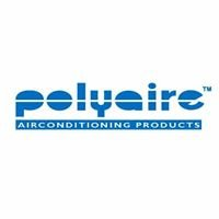 Polyaire Air Conditioning Products