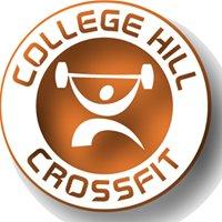 College Hill Kids