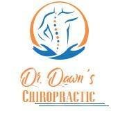 Dr. Dawn's Chiropractic