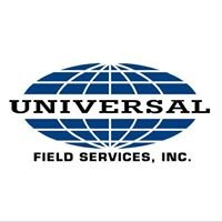 Universal Field Services, Inc - Land & Right of Way Services
