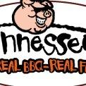 Tennessee's BBQ- Braintree,MA