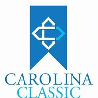Carolina Classic Builders