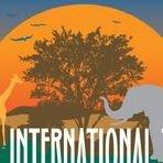 Fisher International Travel