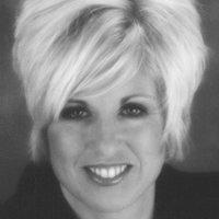 Brenda M. Orlando, CPA, PC