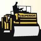 Superior Paving, Inc