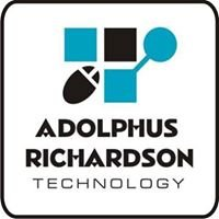 Adolphus Richardson Office Technology Home of Tech Squad