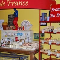 Cheese Importers, Market Europa