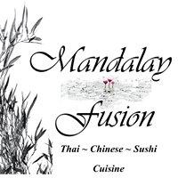 Mandalay Fusion