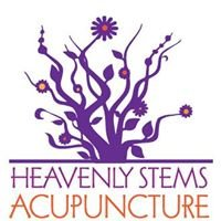 Heavenly Stems Acupuncture