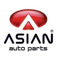 Asian Auto Parts