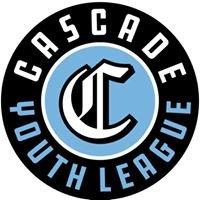 Cascade Youth League