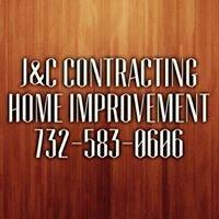 J&C Contracting