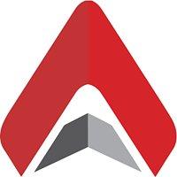Arneson Group