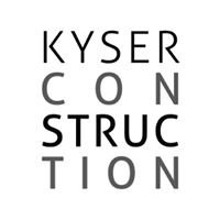 Kyser Construction