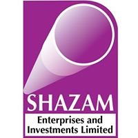 Shazam Enterprises Ltd