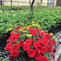 Olson's Garden Shoppe INC