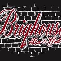 Briqhouse Bar & Grill
