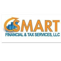 Smart Financial & Tax Services