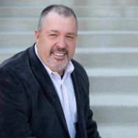 Pete Elsby- Mortgage Loan Originator