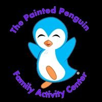 The Painted Penguin Ohio