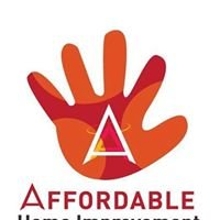 A&A Affordable Home Improvement LLC