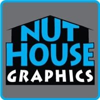 NutHouse Graphics
