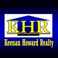 Keenan Howard Realty