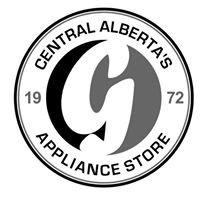 General Appliances - Central Alberta's Appliance Store