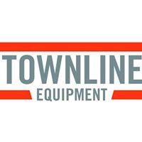 Townline Equipment Sales, Inc.