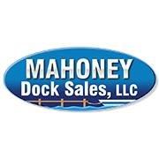 Mahoney Dock Sales, LLC