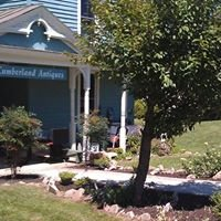 Cumberland Antiques
