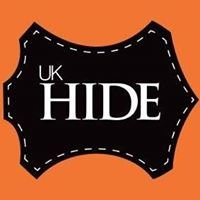 UK Hide Ltd