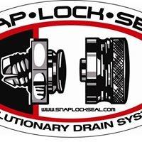 "Snap-Lock-Seal  ""Heartland Precision Components Inc."""