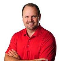 Rick Marteeny - State Farm Agent