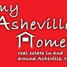 My Asheville Homes