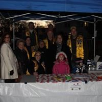 Westfield Lions Club