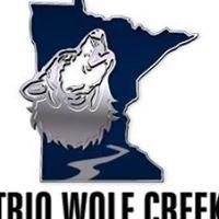 Wolf Creek Online High School