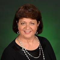 Judy Reynolds Wraps Real Estate