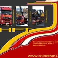 HFT GmbH