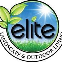 Elite Landscape & Outdoor Living
