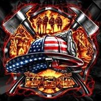 St. Croix Falls Fire Department