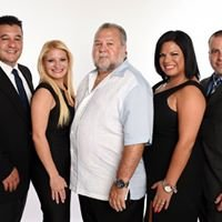 South Florida Real Estate Group