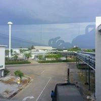 NMB-Minebea Thai Ltd. (Lopburi)