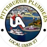Pittsburgh Plumbers Local 27