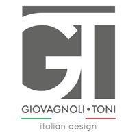 GT Italian Design