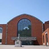 Otaru Museum