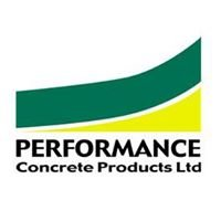 Performance Concrete Products