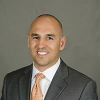 Hector Ramirez, RPM Mortgage, Inc.
