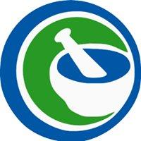 La Botica Healthmart Pharmacy